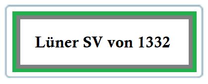 Deutscher Schützenbund